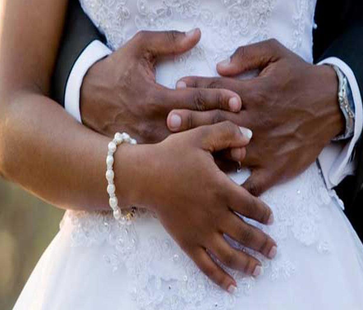 7c9bc7c6f تفسير حلم النكاح والجماع للمرأة المتزوجة في المنام، تفسير رؤية الجماع  والنكاح في منام المرأة المتزوجة