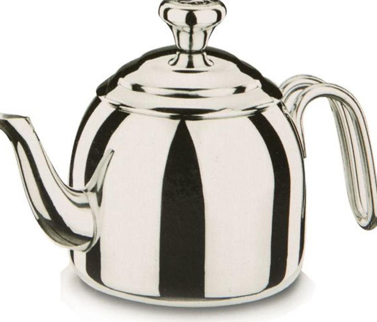 تفسير رؤية ابريق الشاي في المنام لابن سيرين