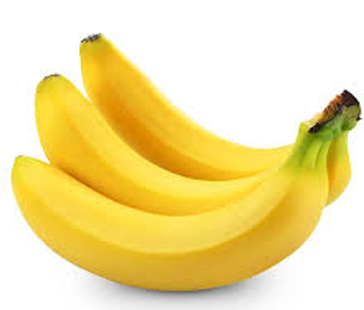 تفسير حلم تناول الموز في منام المتزوجة