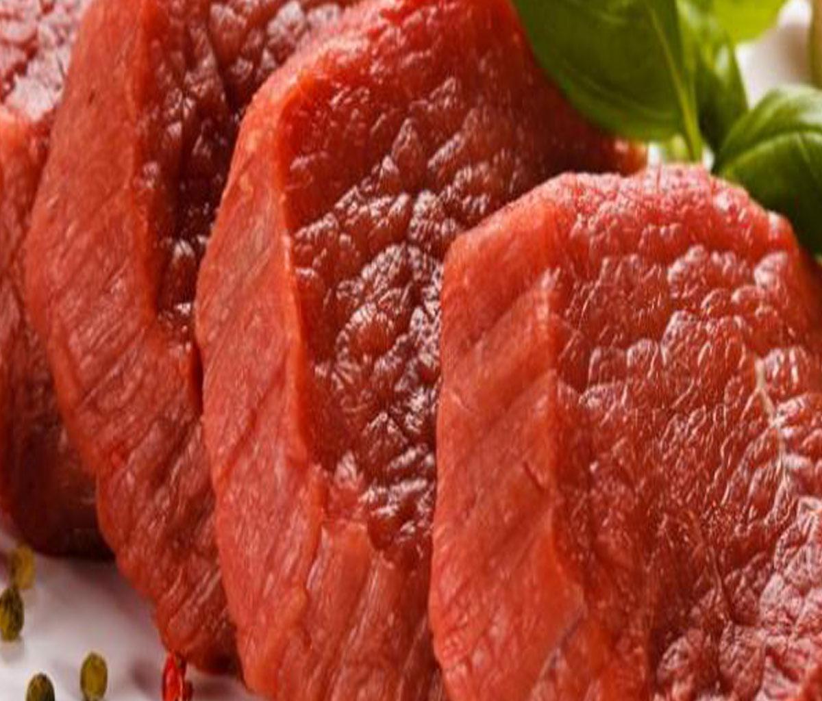 تفسير رؤية تناول اللحوم في منام العزباء