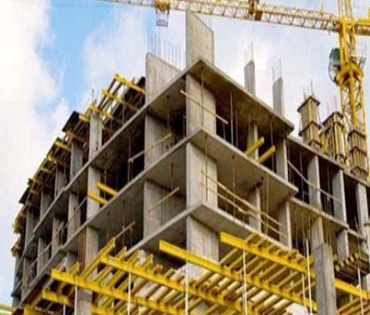 تفسير رؤية البناء في منام العزباء