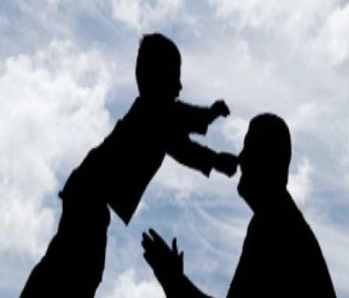 تفسير حلم الوالد في منام العزباء
