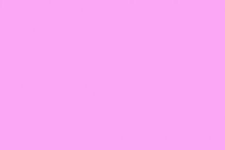 تفسير رؤية اللون الوردي والزهري في منام المتزوجة