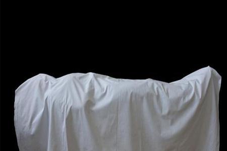 تفسير رؤيه الموت والميت في المنام للعزباء لابن سيرين