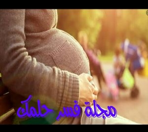 تفسير حلم رؤية الأب للمرأة الحامل في المنام
