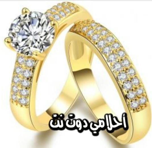 تفسير رؤية خاتم الفضة في المنام لابن سيرين بالتفصيل