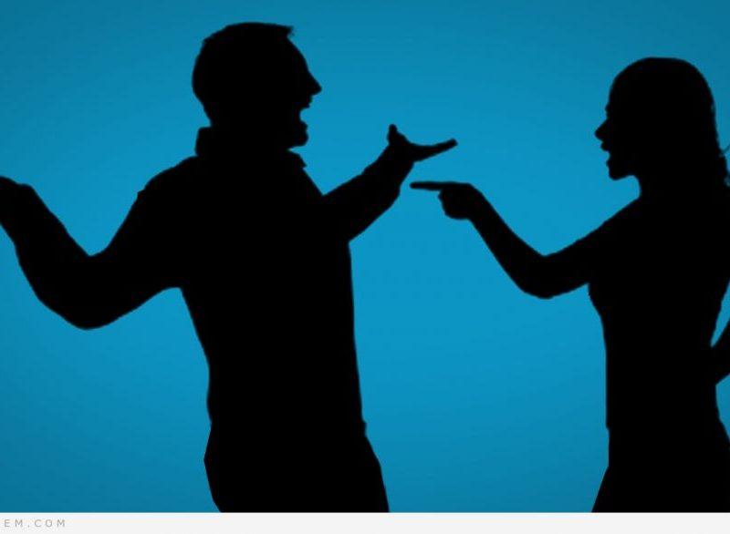 تفسير حلم الخصام في المنام للرجل والمرأة المتزوجة والحامل والعزباء