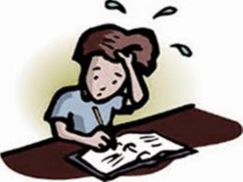 تفسير حلم الامتحان في المنام للرجل والمرأة المتزوجة والحامل والعزباء