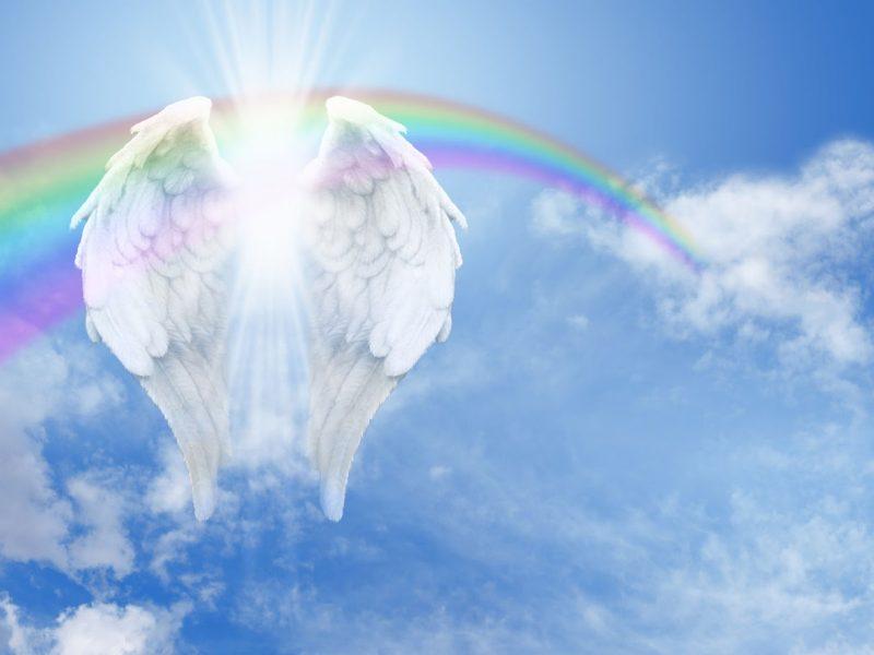 تفسير حلم الملائكة في المنام للرجل والمرأة المتزوجة والحامل والعزباء تفسير الاحلام رؤية الملائكة