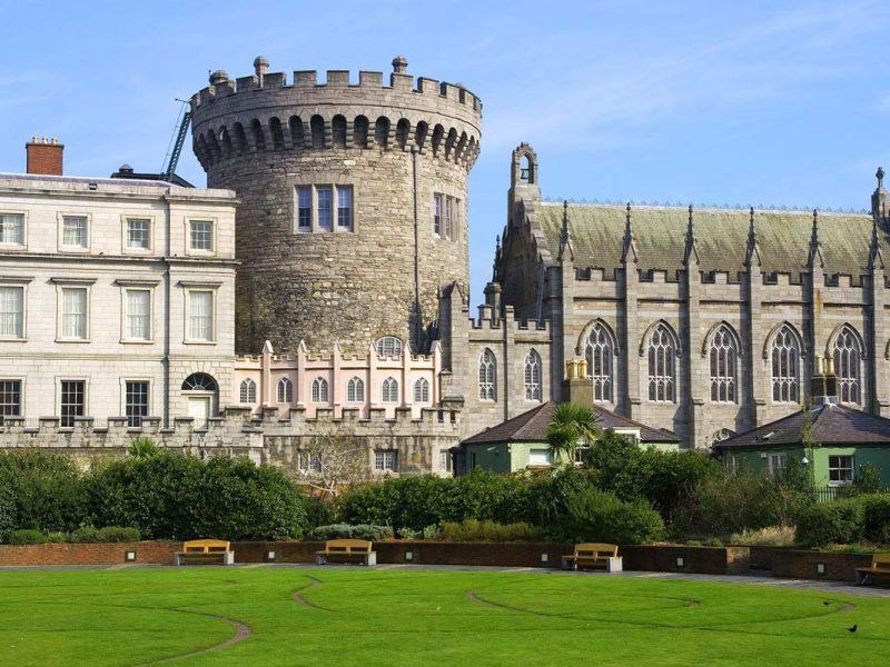 كيفية التقدم بطلب للحصول على تصريح عمل في أيرلندا ومتى يتم رفض الطلب