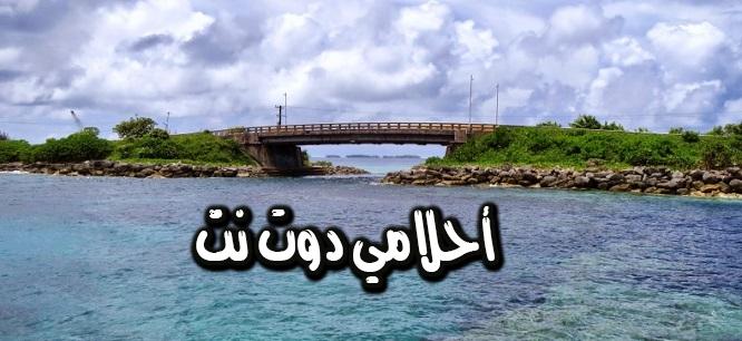 جسر ماجورو