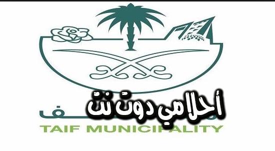 الاستعلام عن طلبات منحة ارض برقم الهوية 2019 فى المملكة العربية السعودية