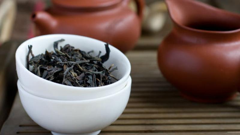 لازالة الكرش والدهون من الجسم يجب عليك تناول هذا الشاي لان مفعوله قوي