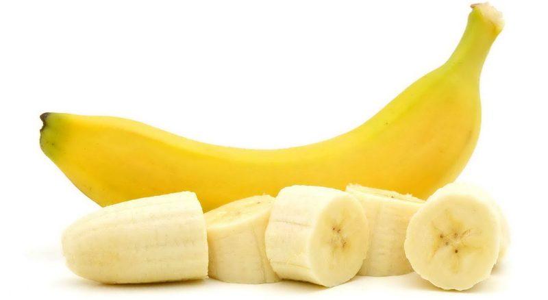 تفسير رؤية تناول ثمار الموز في المنام