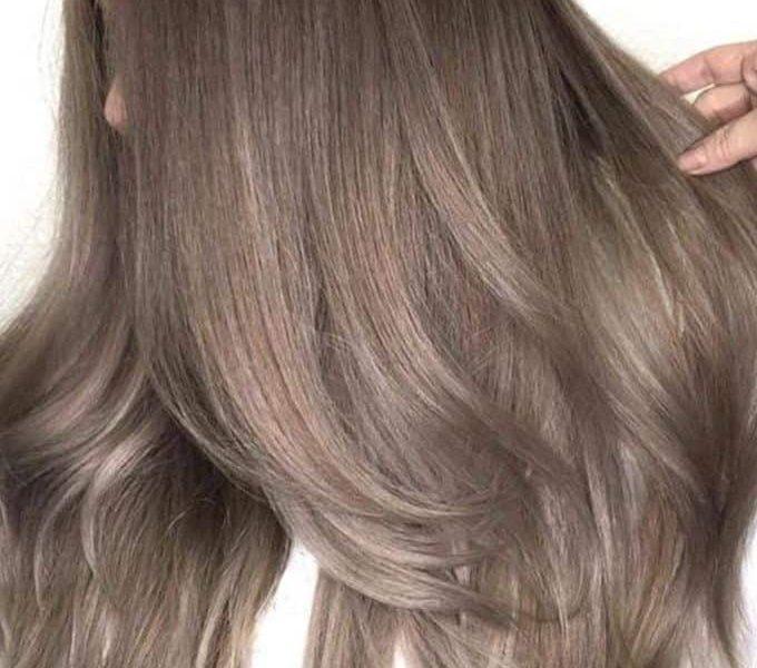 وصفات البيض لتكثيف الشعر وتنعيمه