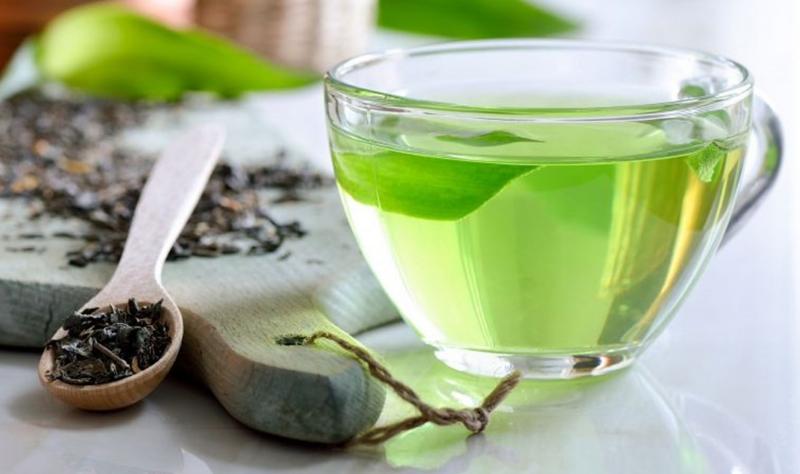 مخاطر تناول الشاي الاخضر – لا تتجاهل الموضوع وأنصح غيرك