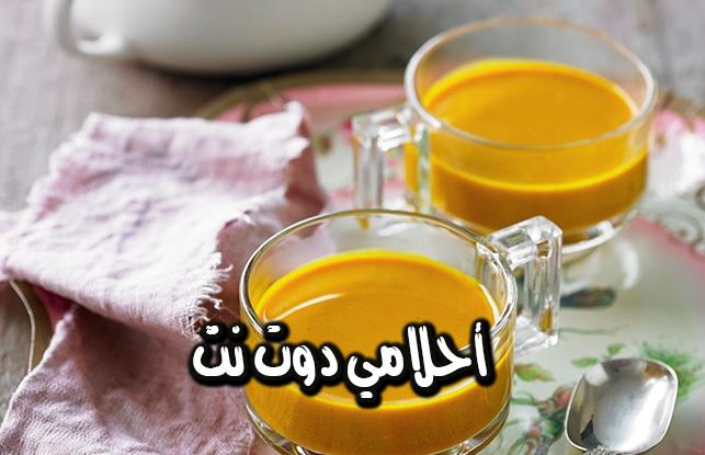 ما هو شاي الكركم مع الزنجبيل – القيمة الغذائية لشاي الكركم مع الزنجبيل