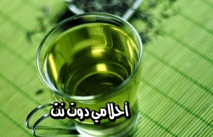 اهم 10 فوائد للشاي الاخضر على الجسم اعرفيها الأن