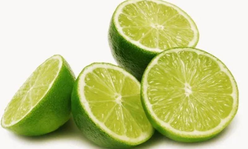 تفسير رؤية الليمون في المنام تفسير رؤية الليمون الأخضر في المنام