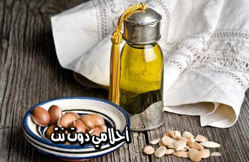 سبب غلاء سعر زيت الاركان