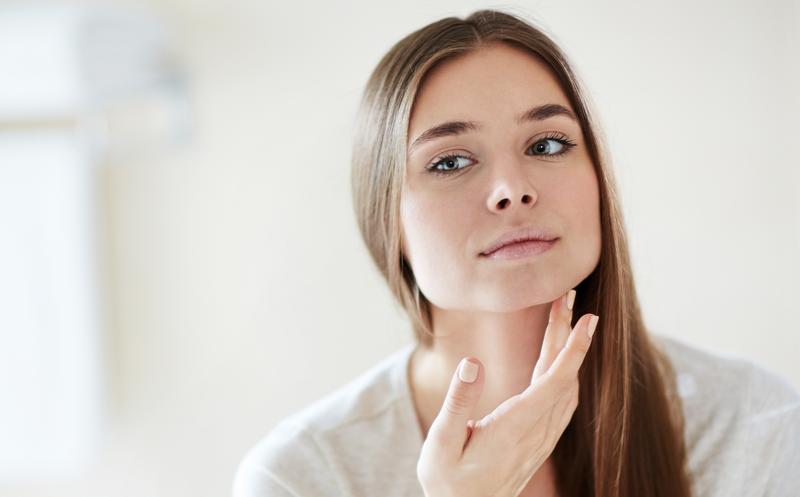 علاجات منزلية للجلد الحساس – اعشاب تعالج الحساسية
