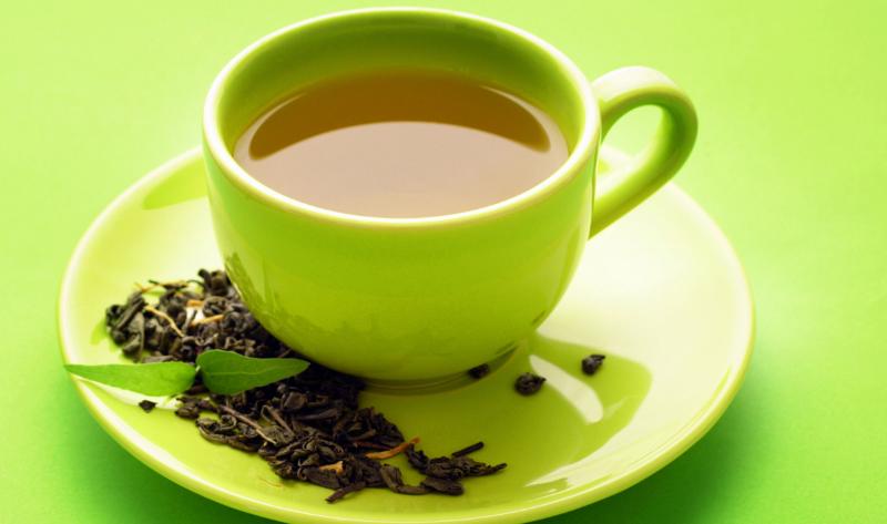تفسير رؤية تناول كوب من الشاي في المنام