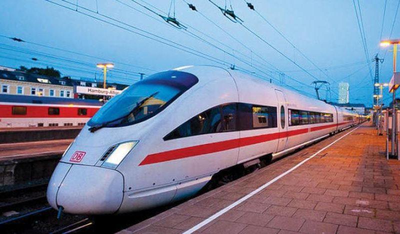 تفسير حلم القطار في المنام لابن سيرين