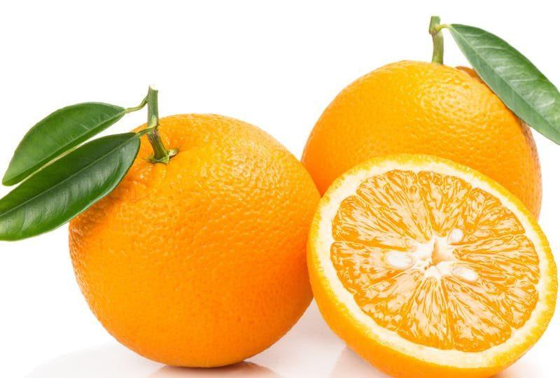 تفسير رؤية تناول فاكهة البرتقال في المنام