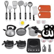 تفسير رؤية أدوات المطبخ في المنام
