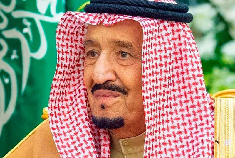 اخر التفاصيل الهامة عن حالة الملك سلمان بن عبد العزيز لليوم 21/7/2020 – 30 ذو القعدة 1441هـ