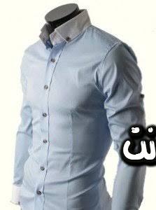 تفسير رؤية ارتداء القميص في المنام